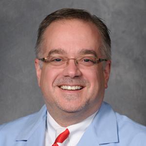 Nicholas Tapas, MD