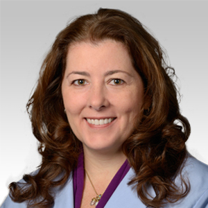 Lucille R. Russo, MD