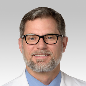 Kenneth P. Moresco, MD