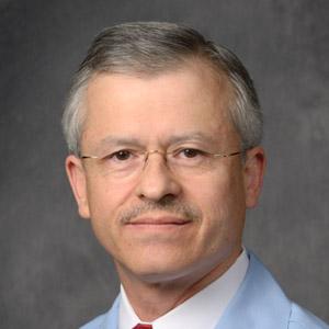Miguel A. Salas, MD, MPH
