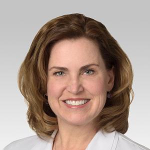 Rasa R. McCarthy, MD