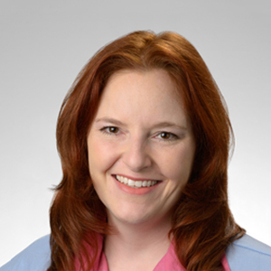 Katherine Jelinek, MD