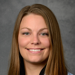 Meredith Brauer, MD