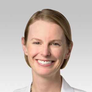 Bridget A. Gulling, MD