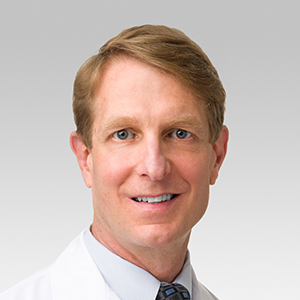 Robert A. Battista, MD