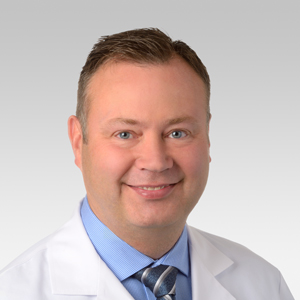 Christopher J. Berry, MD