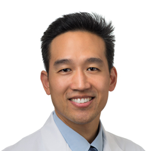 Stephen Y. Chang, MD