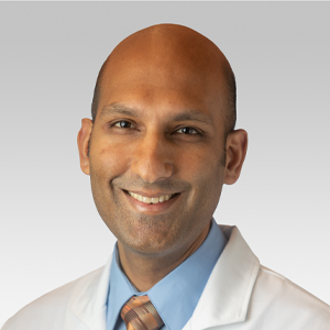 Rizwan S. Akhtar, MD  PhD