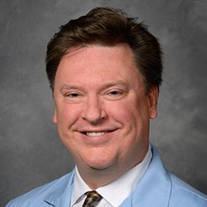 Robert L Welch Md Northwestern Medicine