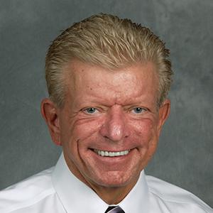 Steven B. Coker, MD