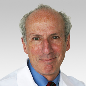 Robert Gordon Kalb, MD