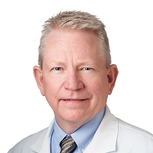 Jeffrey S. Dungan, MD