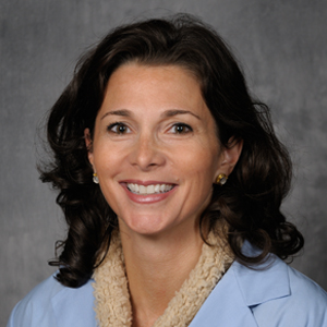 Farah Hashemi, MD