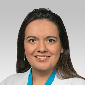 Veronica T. Guerrero, MD