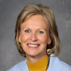 Rhonda Williams, MD