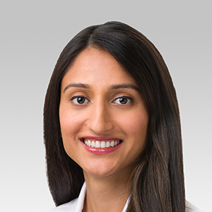 Chandni Patel, MD