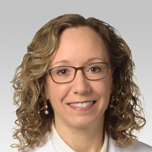 Lisa W. Forbess, MD