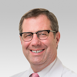 Michael S. McGuire, MD