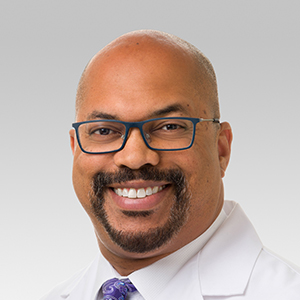 Kevin M. Jackson, MD