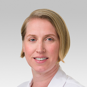 Michelle L. Prickett, MD