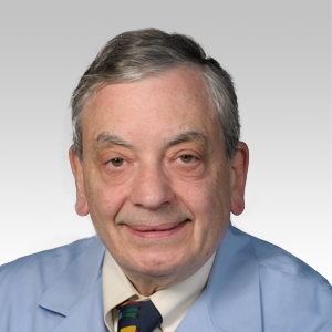Roy Betti, MD