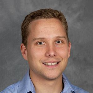 Jeffrey D. Tomaszewski, MD | Northwestern Medicine