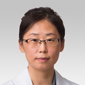 Fang Sun, MD  PhD