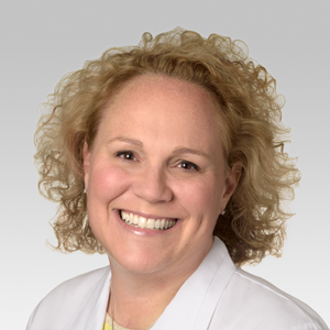 Lisa Crutcher, MD