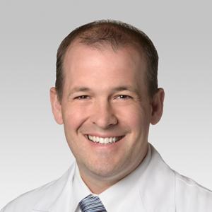 Thomas Nealis, MD