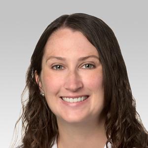 Amanda Munoz Md Northwestern Medicine
