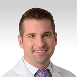 Matthew R. Pittman, MD