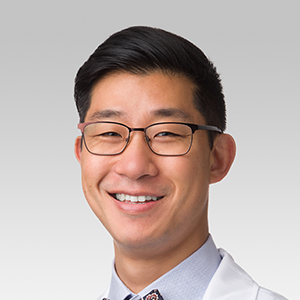 Kevin Swong, MD