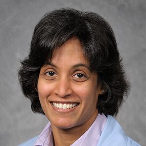 Rajya L. Atluri, MD