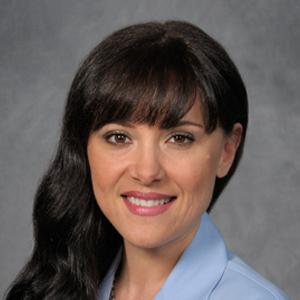Evdoxia E. Kyritsis, MD