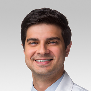 Christopher K. Mehta, MD