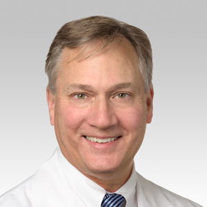 Thomas Tomasik, MD