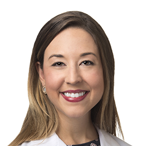 Lisa B. VanWagner, MD