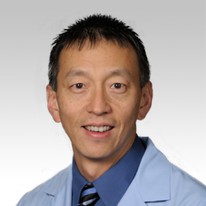 Paul P. Chiang, MD