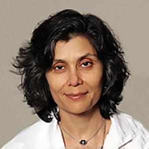 Seema A. Khan, MD