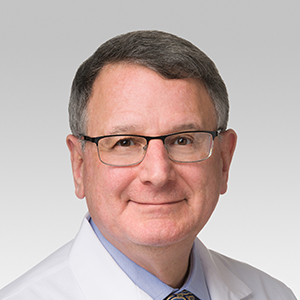 Philip B. Gorelick, MD