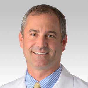 Aaron Bare, MD