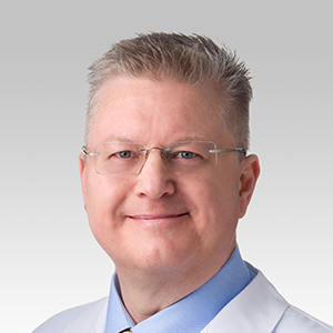 Stephen P. Wiet, MD