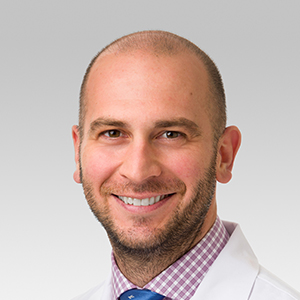 Nathan Woltman, MD
