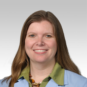 Jennifer L. Ellens, MD