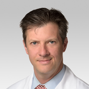Michael T. Walsh, MD
