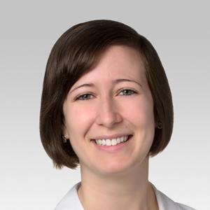 Allison Schnitzler, MD