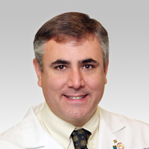 Donald M. Lloyd-Jones, MD