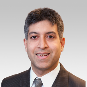 Sameer A. Ansari, MD  PhD