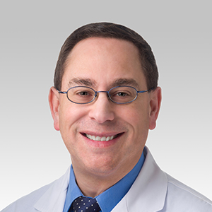 Anthony J. Pick, MD