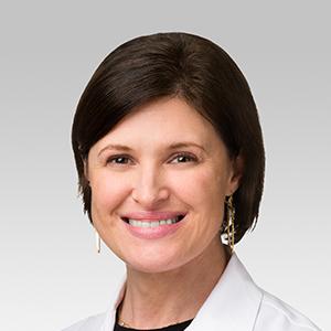 Sarah A. Collins, MD